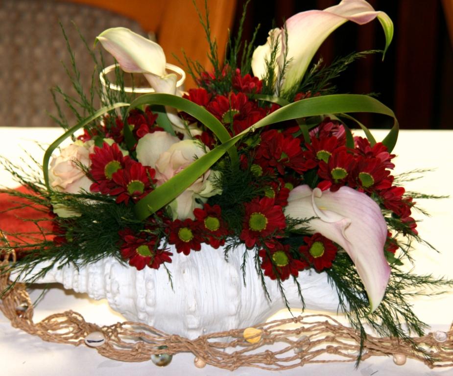 Mehr Service F R Ihre Pflanzen Und Blumen Floristik